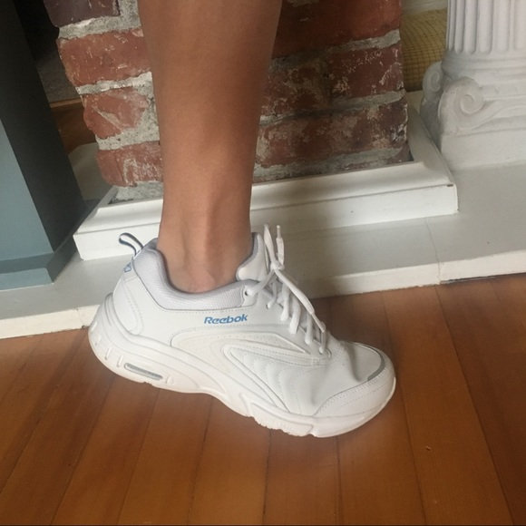 Reebok Shoes | Nwt Ugly Sneakers By